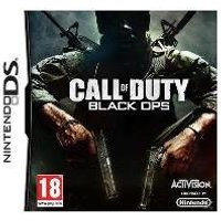 Call Of Duty Advanced Warfare Atlas Pro Edition Xbox One - Xbox One
