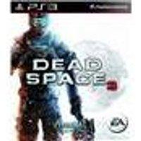 Dead Space 3 - Edition limit�e