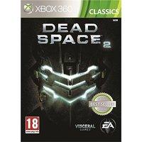 Dead Space 2 - Edition Classics