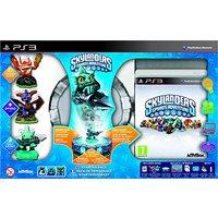 Skylanders - Pack de d�marrage - PlayStation 3