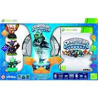 Skylanders - Pack de d�marrage - Xbox 360