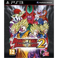 Code de t�l�chargement Dragon Ball Z : Kakarot Xbox One