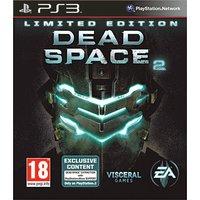 Dead Space 2 - Edition Limit�e