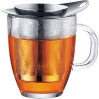 Mug Bodum Yo-Yo Set K11239-16 0,35 Litres
