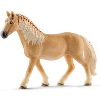 Schleich Paarden - Haflinger Merrie 13812