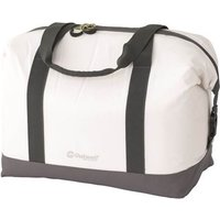 Outwell Pelican Duffle sac isotherme (590119)