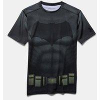 Baselayer rugby enfant - Batman - Under Armour