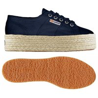 Superga Sneaker »2790 Cotropew«