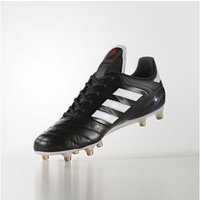 Chaussures Adidas Noir 46 Adulte