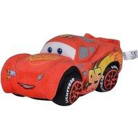 Simba 6315874915 – Disney Cars 3, McQueen avec Son