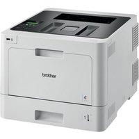 Imprimante Laser Brother HL L8260CDW