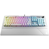 ROCCAT Clavier gamer Vulcan 122 Aimo Switch Brown