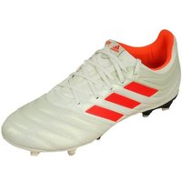 Fussballschuhe adidas Sportschuhe COPA 19.3 FG BB9187