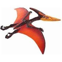 """Schleich® Spielfigur """"Dinosaurs, Pteranodon, 15008"""