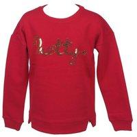 Name It Pailletten Sweatshirt (13158712)