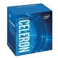 Celeron G4920 processeur 3,2 GHz Boîte 2 Mo