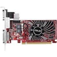 Asus 90Yv04T0-M0Na00 Radeon R7240-2Gd3-L Pci-E 3.0