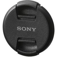 Sony Capuchon pour objectif 49mm (ALCF49S.SYH)