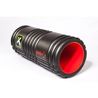 Trigger Point 'The Grid X' Foam Roller - SS20