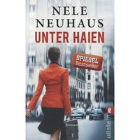 Neuhaus, Nele: Unter Haien