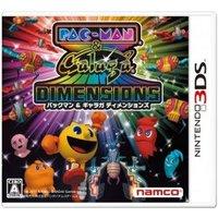 Pac-Man et les Aventures de Fant�mes 2 Xbox 360