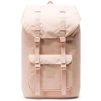 Sac à dos Little America Light 25 Litres Cameo Rose