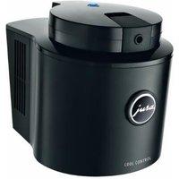 JURA Cool Control Wireless (0,6 Liter) Milchkühler