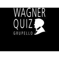 Richard-Wagner-Quiz (Spiel)