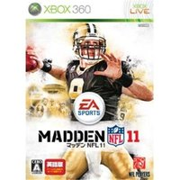 Madden 21 Xbox One