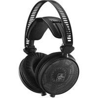 Audio technica ath-r70x casque studio