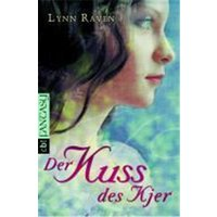 Raven, Lynn: Der Kuss des Kjer