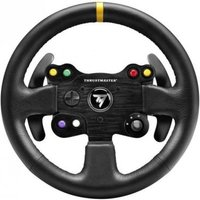 THRUSTMASTER TM LEATHER 28GT WHEEL ADD ON