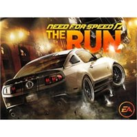Code de t�l�chargement Need For Speed Heat Xbox One