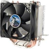 Alpenföhn Sella CPU-Kühler mit Lüfter