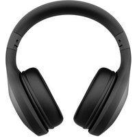 Micro casque sans fil Bluetooth HP 500 Black