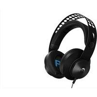 Micro casque Gaming filaire Lenovo Legion H300 Black