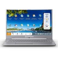 PC Portable Ordissimo Laura 2 ART0384 17.3 Intel Pentium 4 Go RAM 256 Go SSD