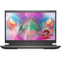 PC Portable Gaming Dell G15 15,6 Intel Core i5 8 Go RAM 512 Go SSD Grey foncé