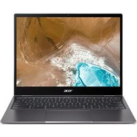 PC portable Acer Chromebook Spin 713 Tactile