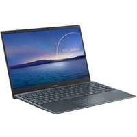 PC Ultra Portable Asus UX325EA KG305T 13,3 Intel Core i7 16 Go RAM 1 To SSD Grey