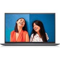PC Portable Dell Inspiron 15 5518 15,6 Intel Core i5 8 Go RAM 512 Go SSD Silver platine