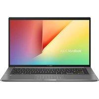 PC Ultra Portable Asus S435EA HM004T 14 Intel Core i7 16 Go RAM 512 Go SSD Green profond