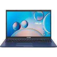 PC Portable Asus S516JA BQ1762T 15,6 Intel Core i7 8 Go RAM 512 Go SSD Blue