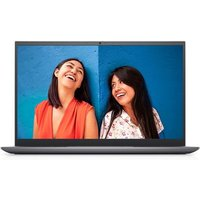 PC Ultra Portable Dell Inspiron 14 5418 14 Intel Core i7 16 Go RAM 512 Go SSD Silver platine