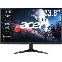 Ecran Gaming Acer QG241Ybii 23.8