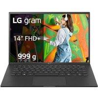 PC portable Lg GRAM 14Z90P