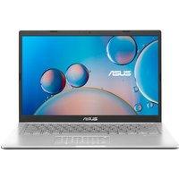 PC Ultra Portable Asus S415JA EK128T 14 Intel Core i5 8 Go RAM 256 Go SSD Grey