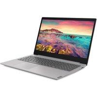 PC Portable Lenovo Ideapad S145 15API 15.6 AMD Ryzen 7 8 Go RAM 1 To SATA 128 Go SSD Grey