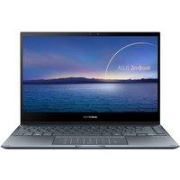 PC Ultra Portable Asus UX363EA EM042T 13,3 Ecran tactile Intel Core i7 16 Go RAM 1 To SSD Grey