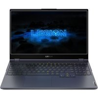 PC Portable Gaming Lenovo Legion 7 15IMHg05 15,6 Intel Core i7 16 Go RAM 1 To SSD Grey ardoise